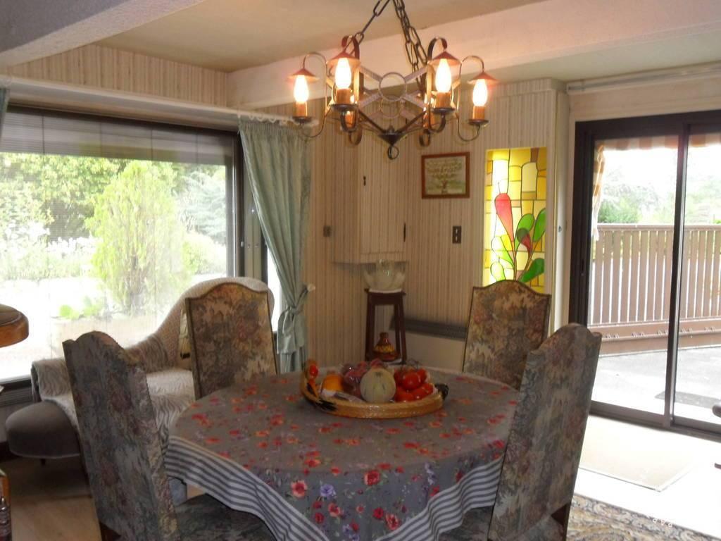 Maison 330.000€ 175m² Boulogne-Sur-Gesse (31350)