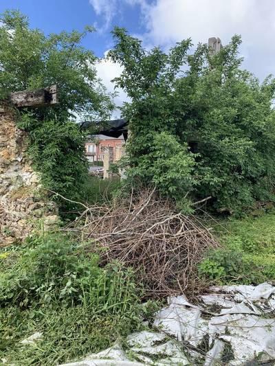 Villers-En-Ouche (61550)