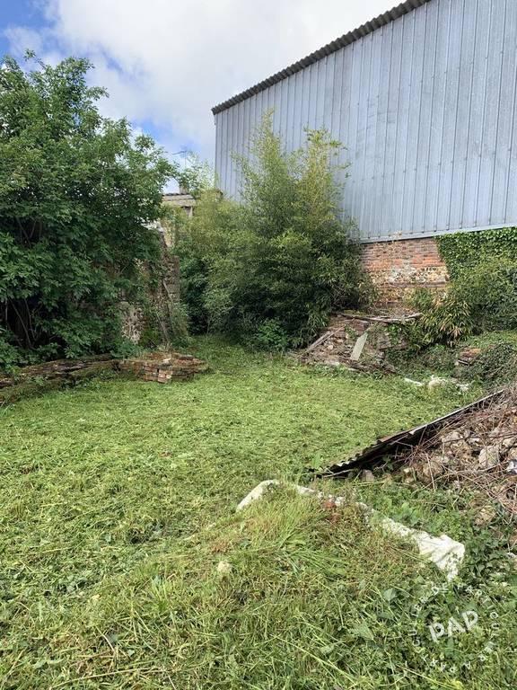 Immobilier Villers-En-Ouche (61550) 15.000€