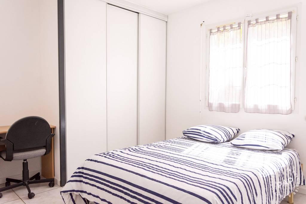 Immobilier Saint-Agnan 365.000€ 143m²