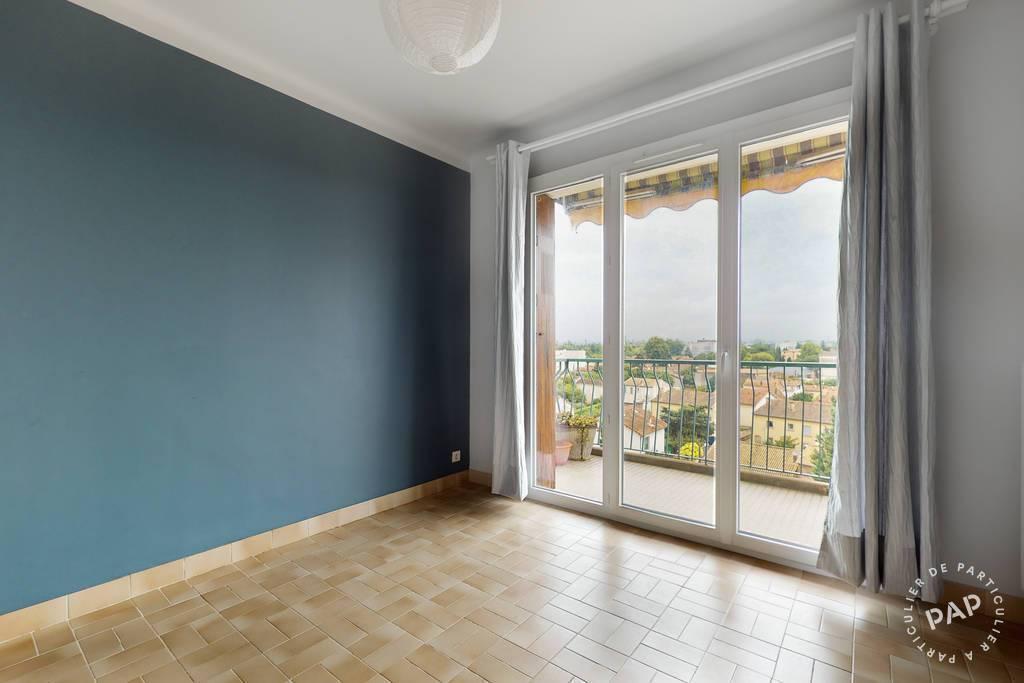 Immobilier Avignon (84000) 169.800€ 87m²