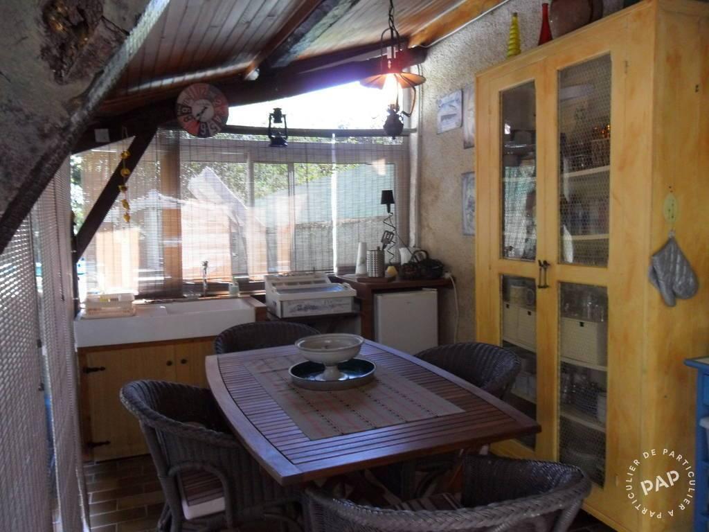 Immobilier Boulogne-Sur-Gesse (31350) 330.000€ 175m²