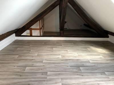 Montereau-Fault-Yonne (77130)