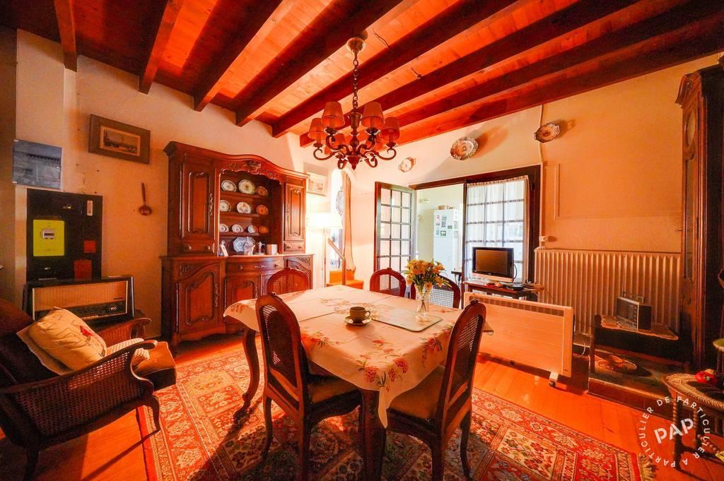 Vente Maison Bergerac 247m² 590.000€