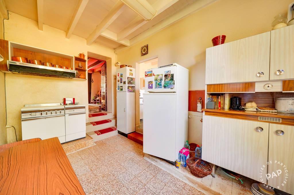 Vente immobilier 590.000€ Bergerac