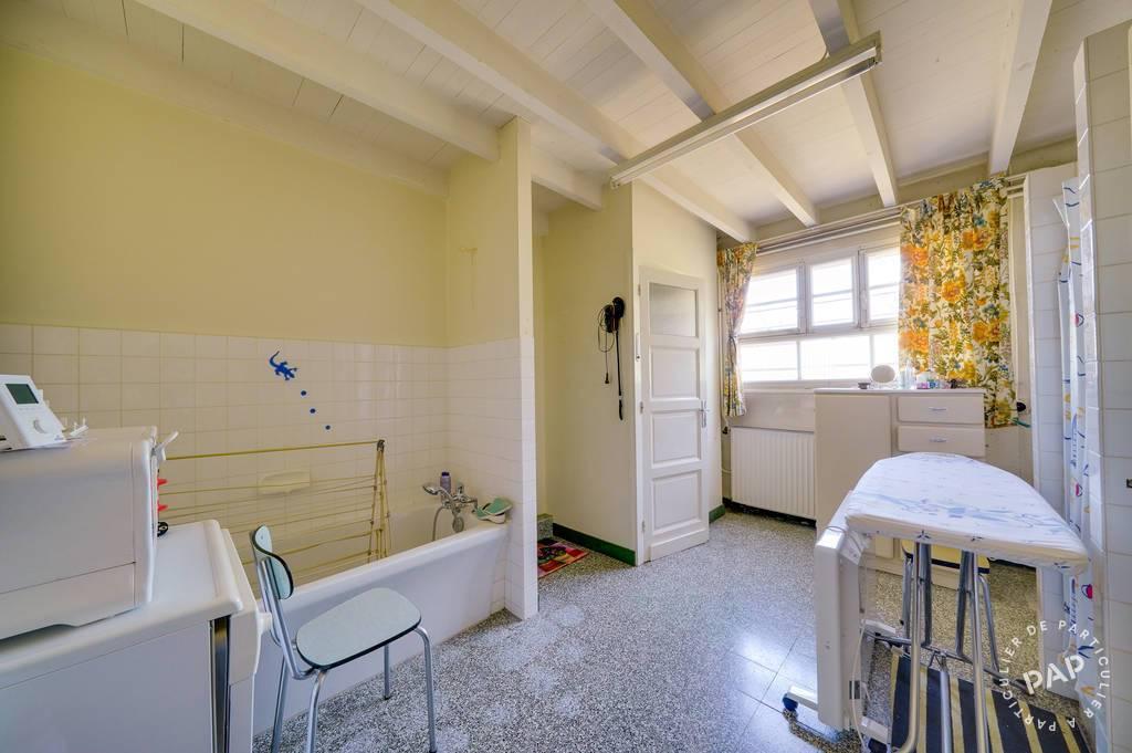 Maison Bergerac 590.000€