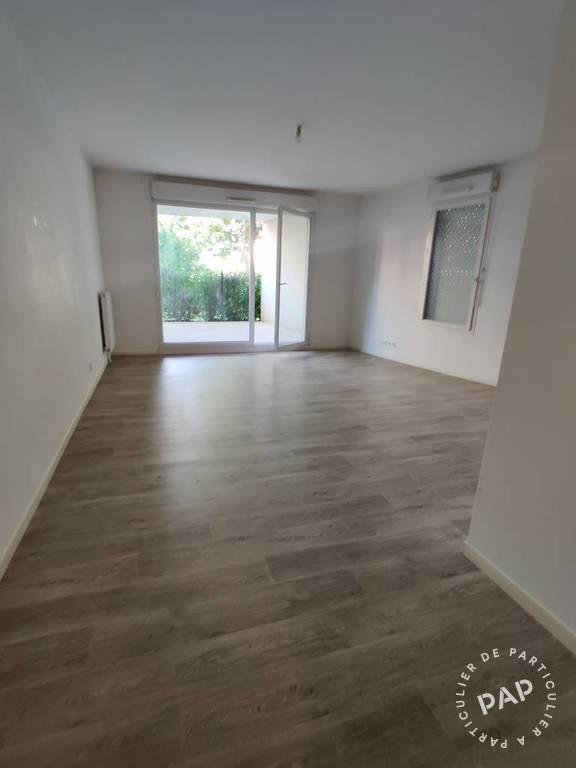 Vente Appartement Saint-Michel-Sur-Orge (91240) 69m² 210.000€