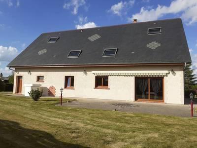 Gournay-En-Bray (76220)