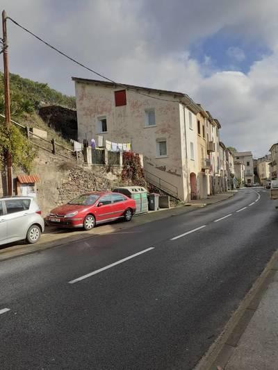 Proche Lamalou-Les-Bains / Le Poujol-Sur-Orb