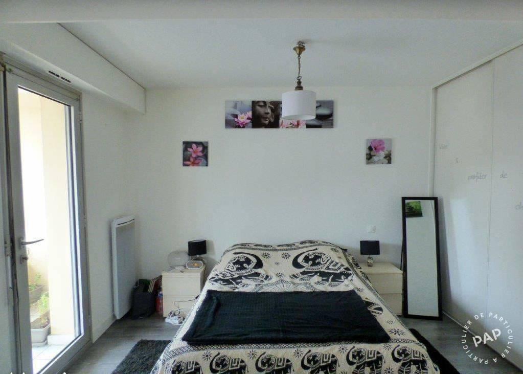 Vente Appartement Saint-Gilles-Croix-De-Vie (85800) 34m² 185.000€