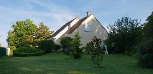 Crépy-En-Valois (60800)