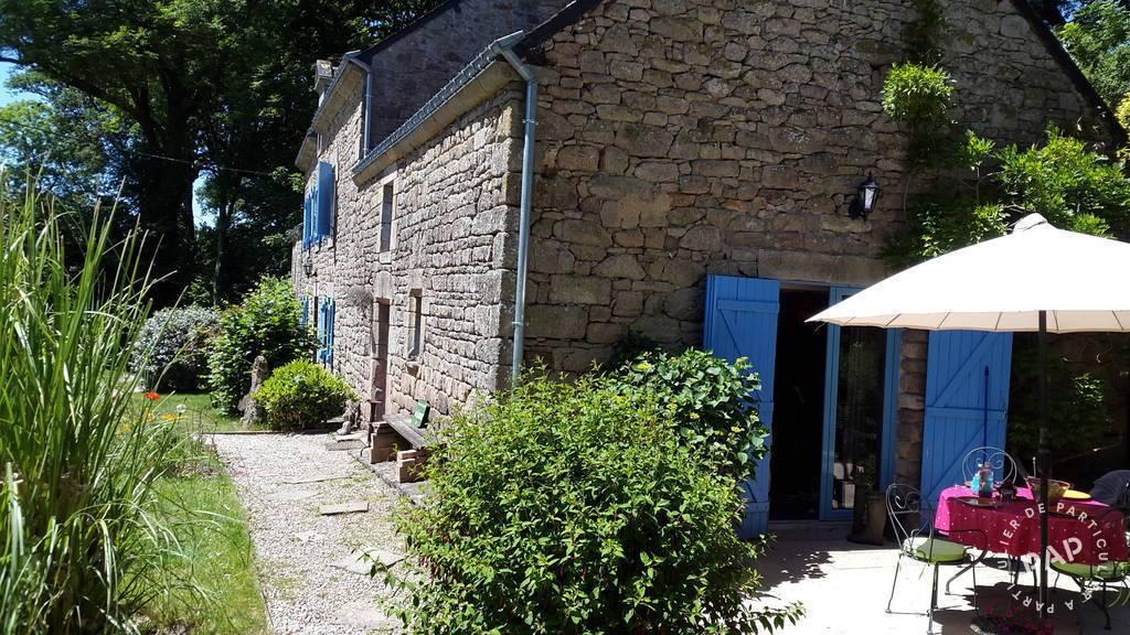 Vente Maison Plumergat (56400) 246m² 590.000€