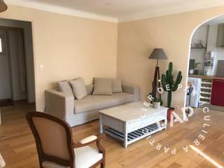 Vente Appartement Saint-Tropez (83990) 51m² 675.000€