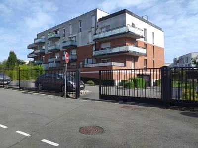 Saint-André-Lez-Lille (59350)