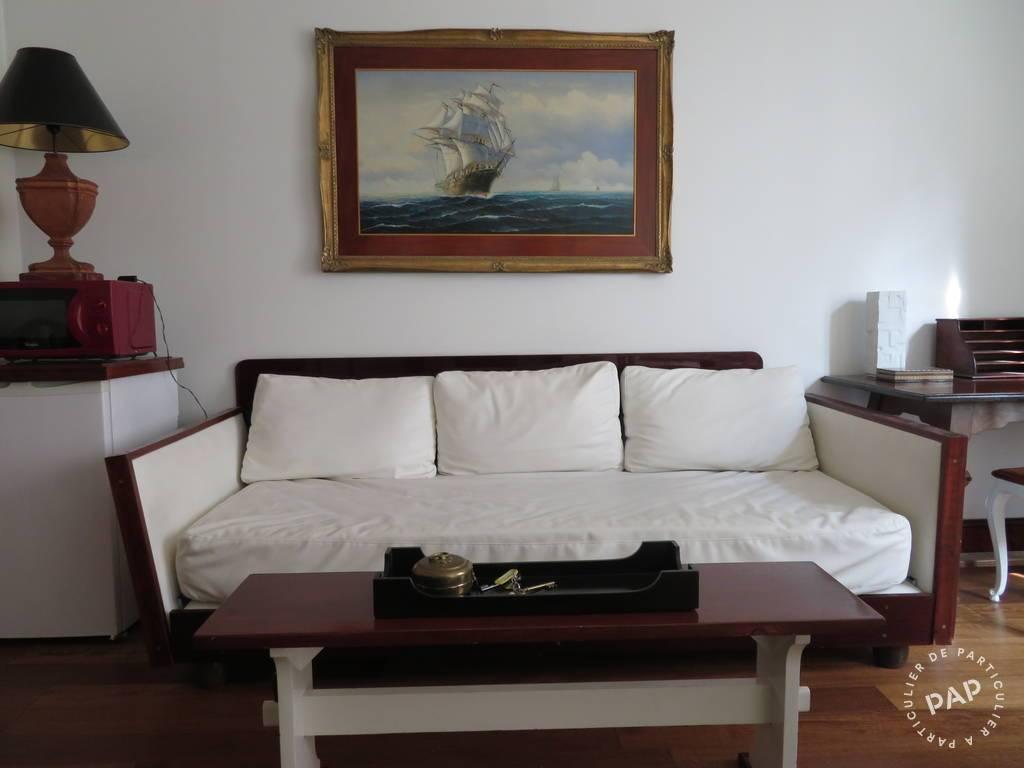 Vente Appartement Lyon 7E (69007) 41m² 318.500€