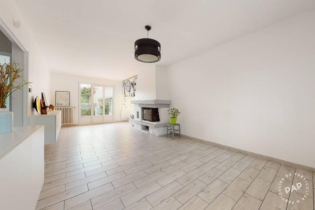 Vente Maison Bobigny (93000)