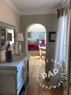 Vente Appartement Saint-Tropez (83990)