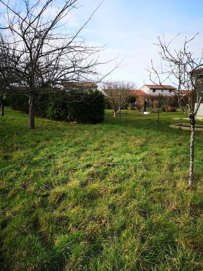 Éclaron-Braucourt-Sainte-Livière (52290)