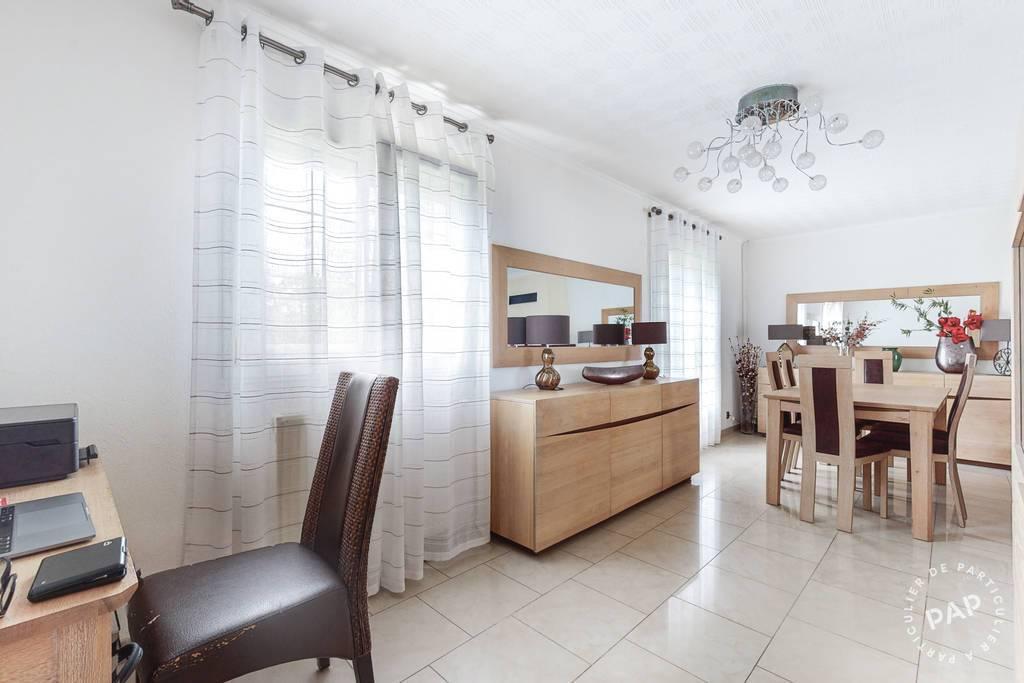 Vente immobilier 220.000€ Cléon (76410)