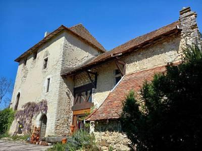 Saint-Victor-De-Morestel (38510)