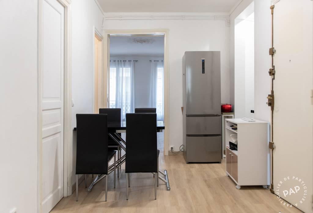 Vente immobilier 1.150.000€ Paris 5E