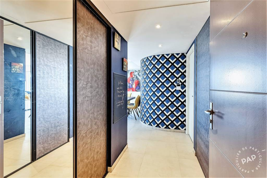Vente immobilier 775.000€ Puget-Sur-Argens (83480)