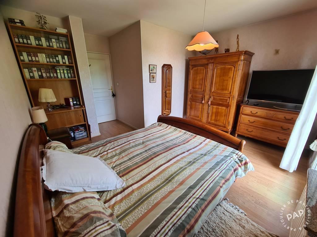 Vente immobilier 450.000€ Tassin-La-Demi-Lune
