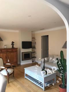 Vente immobilier 675.000€ Saint-Tropez (83990)