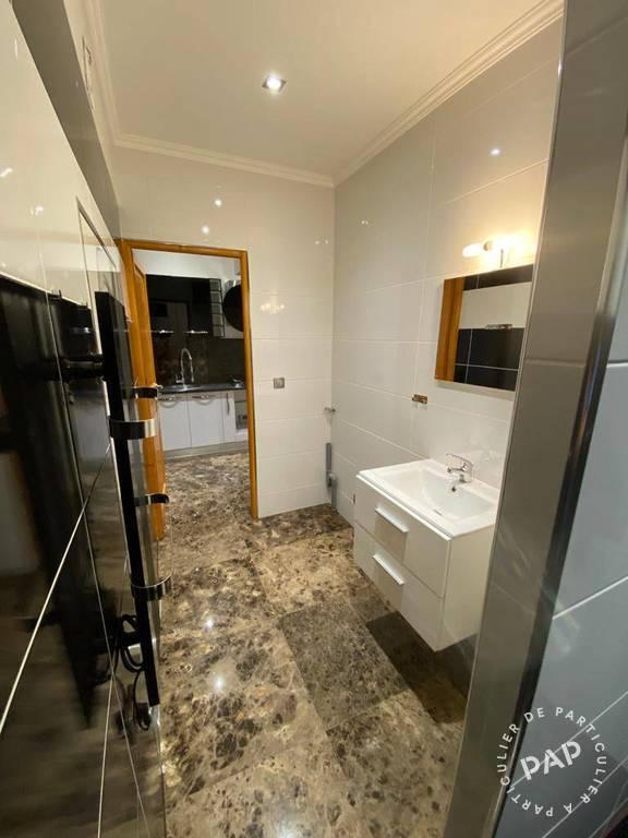 Vente immobilier 249.900€ Lyon 9E (69009)