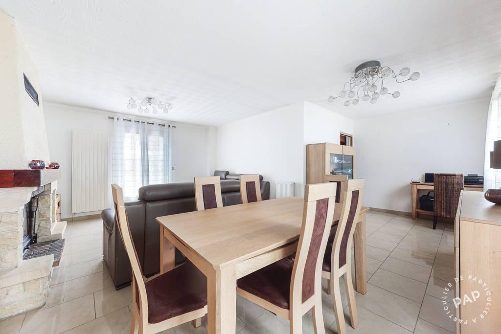 Maison Cléon (76410) 220.000€