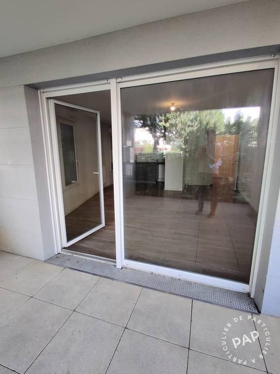 Appartement Saint-Michel-Sur-Orge (91240) 210.000€