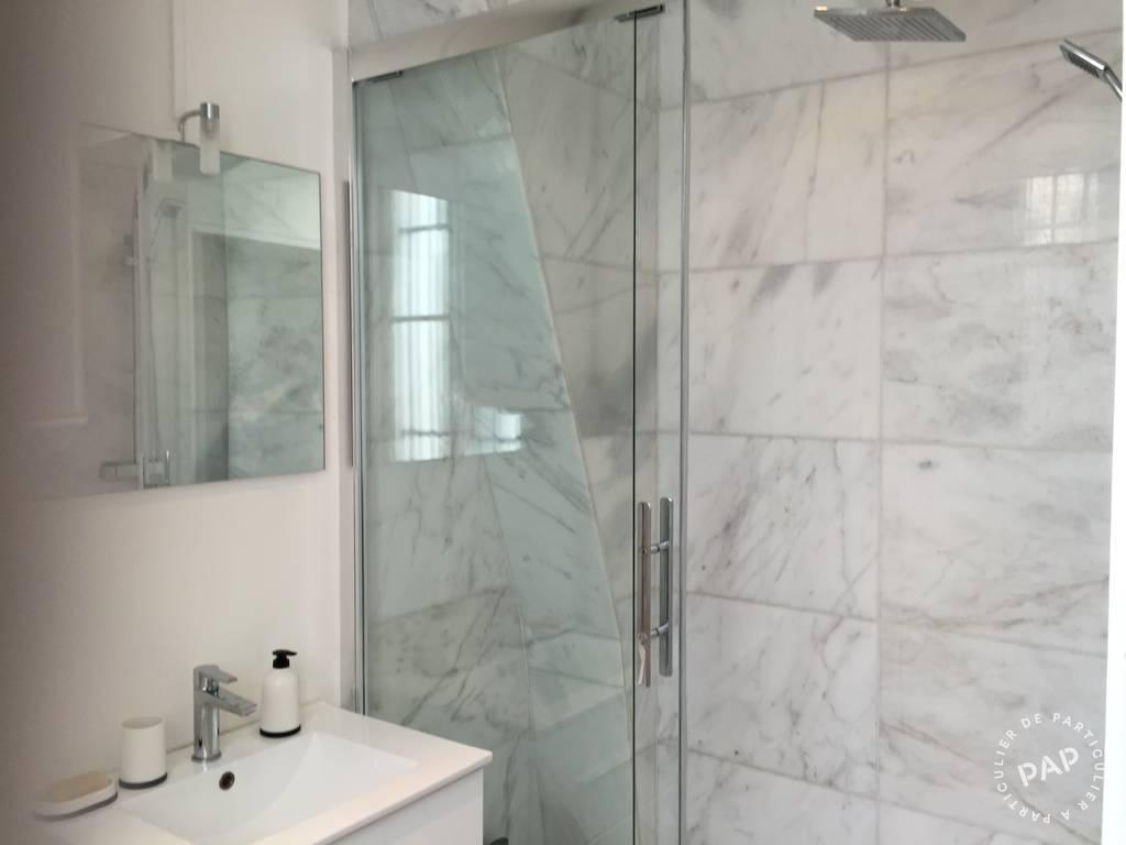 Appartement Paris 16E (75016) 340.000€