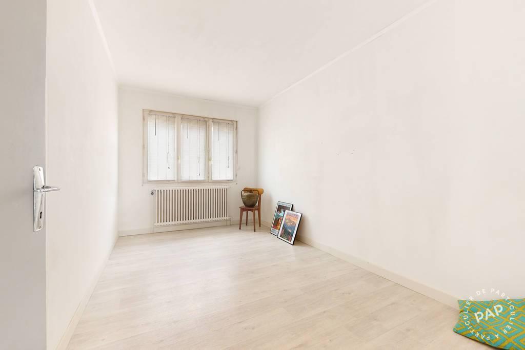 Maison Bobigny (93000) 375.000€