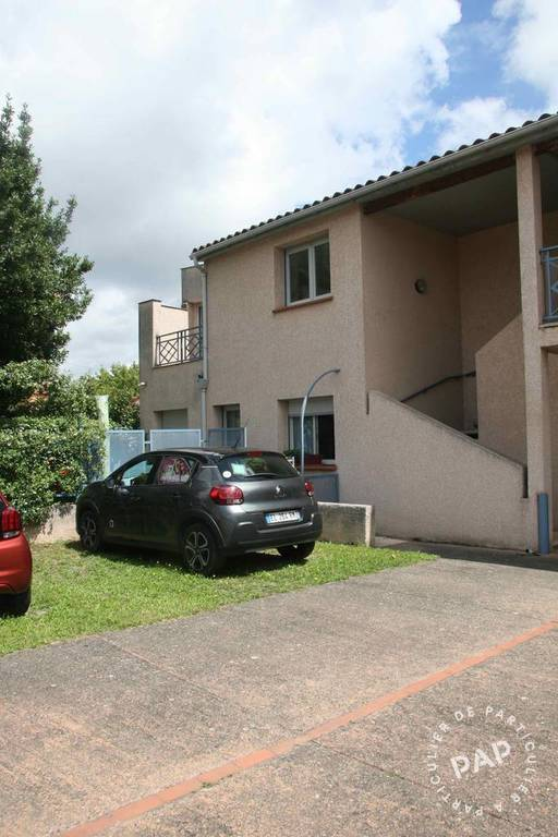 Appartement Toulouse (31200) 245.000€