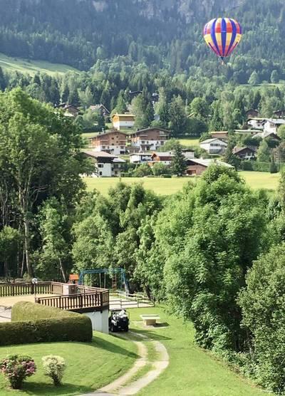 Megève (74120)