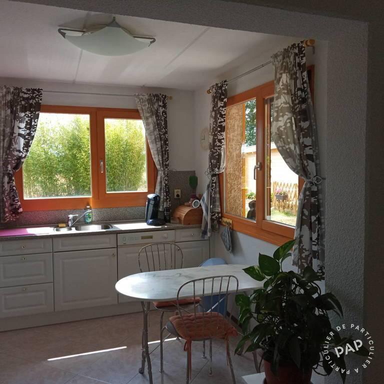 Maison Lombez (32220) 185.000€