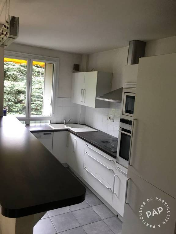 Appartement Sceaux (92330) 665.000€