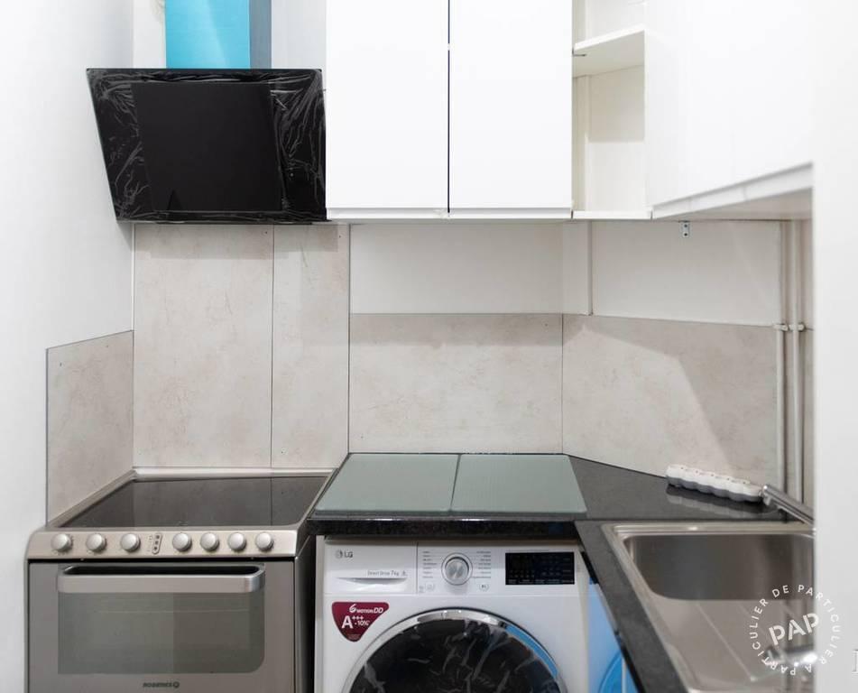 Appartement Paris 5E 1.150.000€