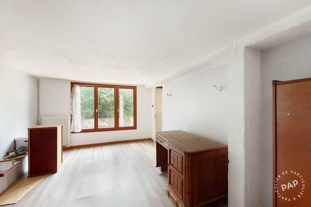 Maison Élancourt (78990) 390.000€