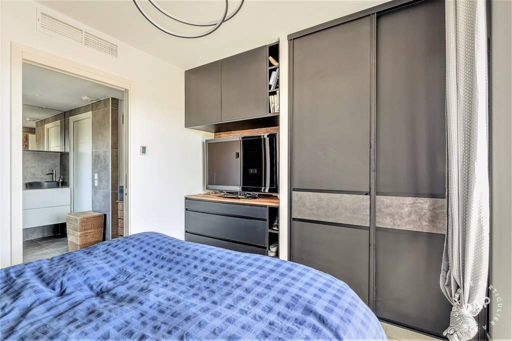 Appartement Puget-Sur-Argens (83480) 775.000€