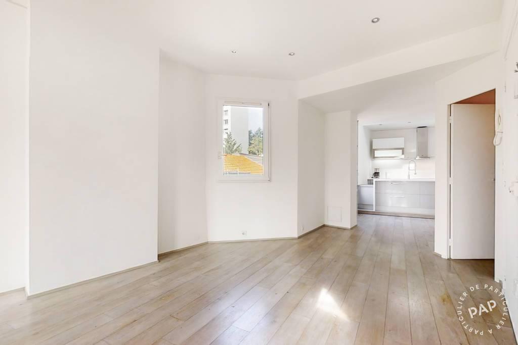Appartement Gentilly (94250) 580.000€