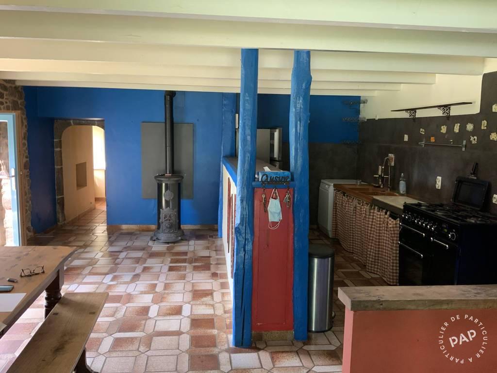 Maison Plumergat (56400) 590.000€