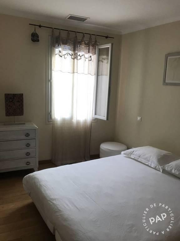Appartement Saint-Tropez (83990) 675.000€