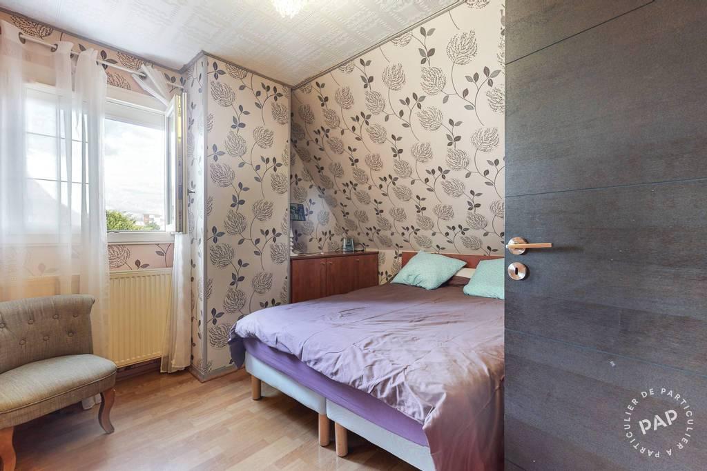 Maison 220.000€ 130m² Cléon (76410)