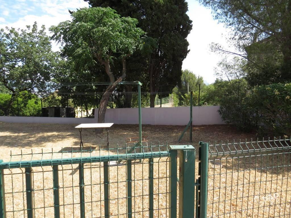 Appartement 143.000€ 59m² La Seyne-Sur-Mer (83500)