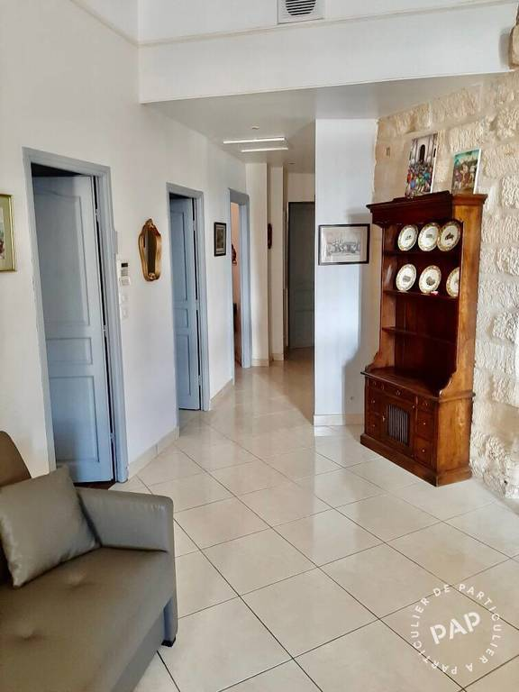 Appartement 258.000€ 62m² Montpellier (34000)