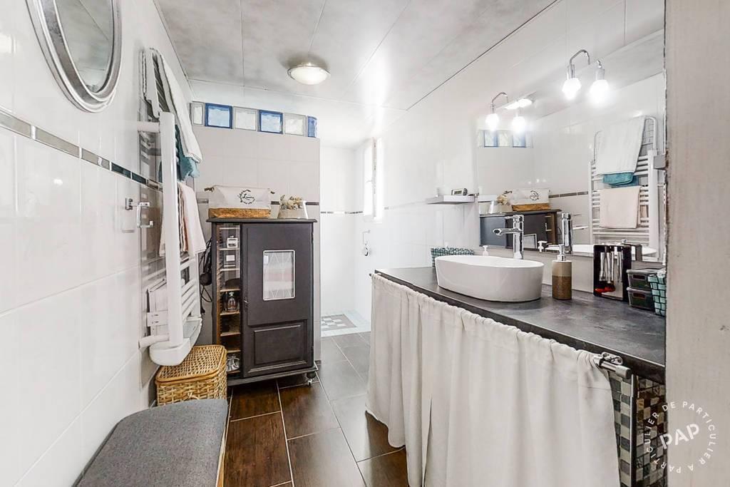 Maison 395.000€ 250m² Soissons