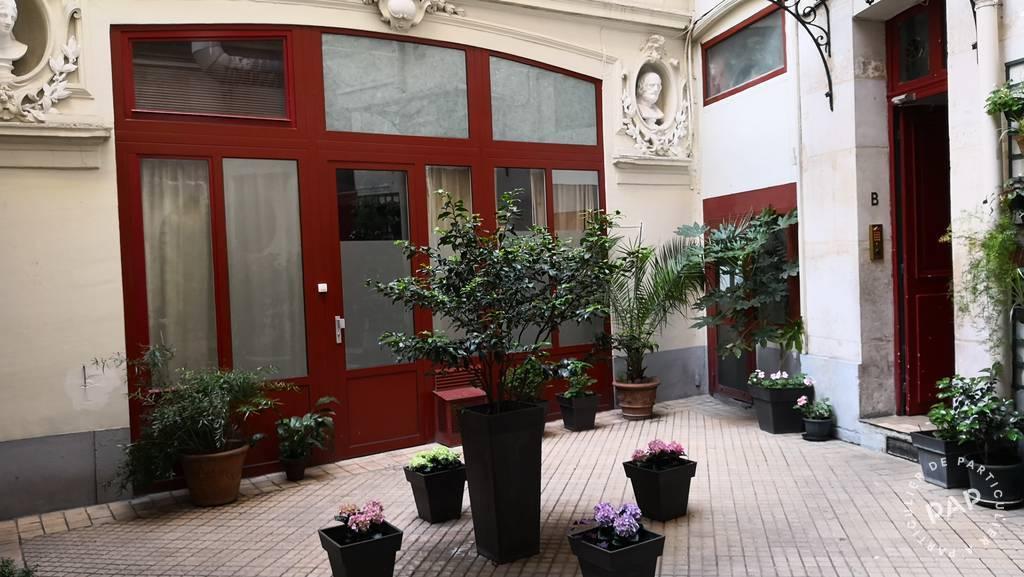 Appartement 1.150.000€ 72m² Paris 5E
