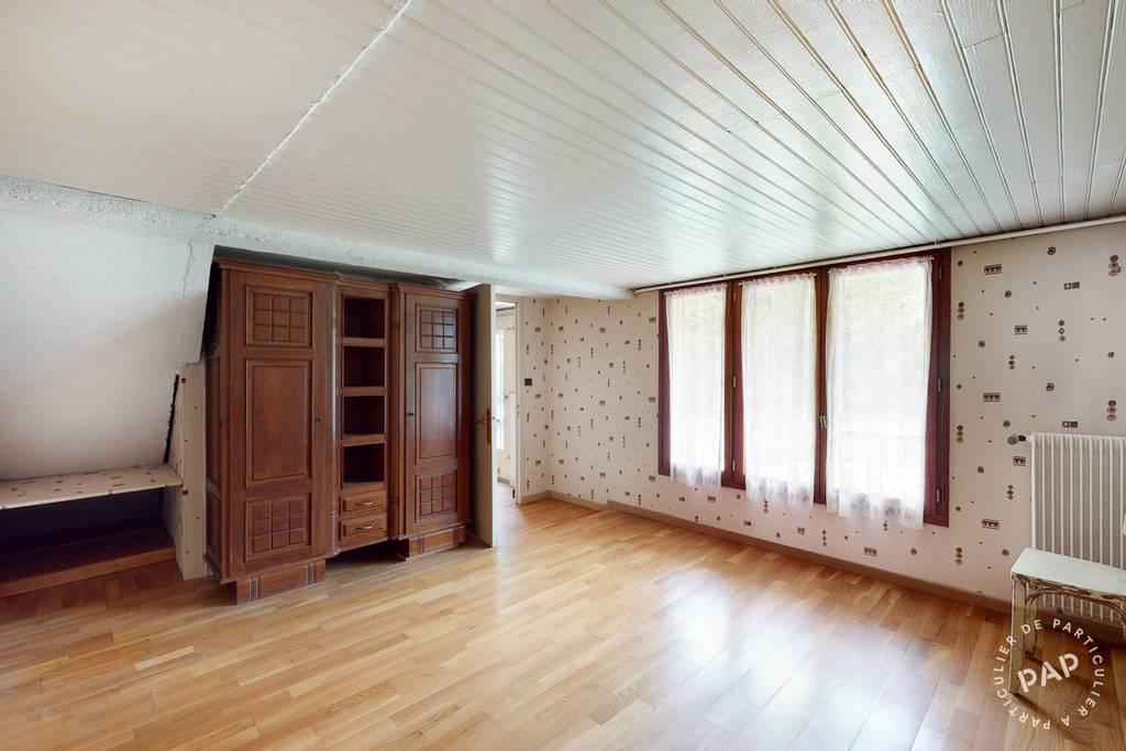 Maison 390.000€ 150m² Élancourt (78990)