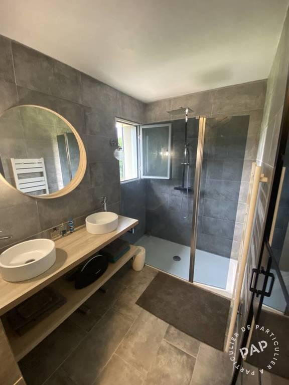 Maison 649.000€ 190m² Saint-Vrain (91770)